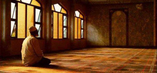 Tasavvuf shariatga mosligi bilan mo`tabar
