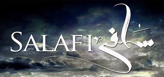 Salafiylarning bemaza fatvolari