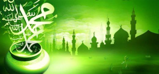 xolid-ibn-valid-hadisi
