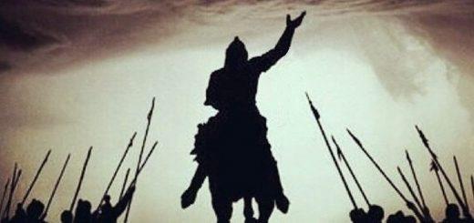 Salohiddin Ayyubiy ash`ariy bo`lgan