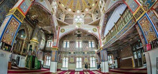 Masjid_ichida_janoza_o`qishning_hukmi