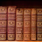 encyclop_dia_britannica_big