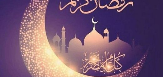 ramadan-images-2