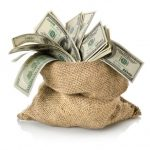 depositphotos_18353951-stock-photo-money-in-the-bag