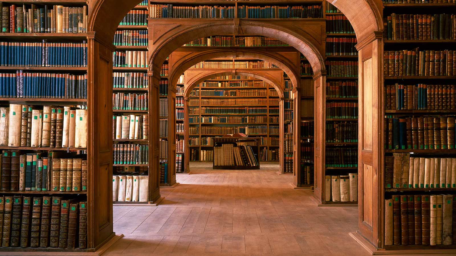 library-wallpaper-50371-52062-hd-wallpapers