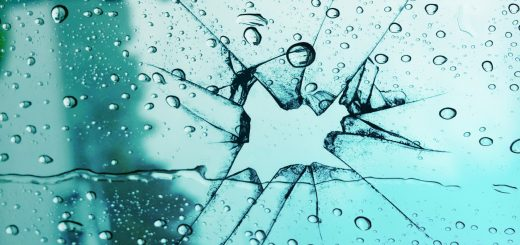 Broken-Glass-Rain-Drops-4K-Ultra-HD-Mobile-Wallpaper-90x1689