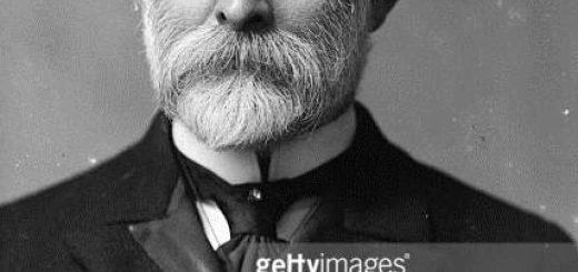 circa-1900-the-british-physician-sir-thomas-lauder-brunton-picture-id3285224