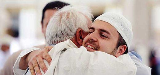 التسامح-في-الإسلام