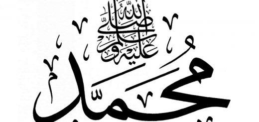 TnVZjNsl6V9MeaWWboygjpzcWLLmJnvlv3eklGwS52JV5PXBgc.أضواء على سيرة محمد رسول الله خاتم النبيين بقلم الشيخ أسامة السيد