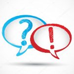 depositphotos_37668419-stock-illustration-question-answer